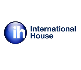 International House Londres