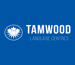 Tamwood Camps Vancouver