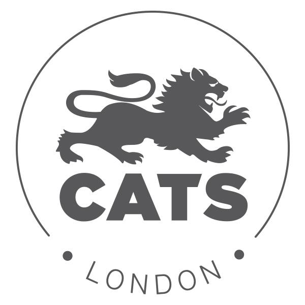 Cats Academy London Boarding School