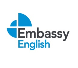 Embassy English Londres Greenwich