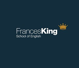 Frances King Londres