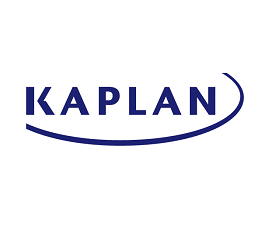 Kaplan International Vancouver