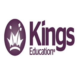 Kings Education Londres (Beckenham)